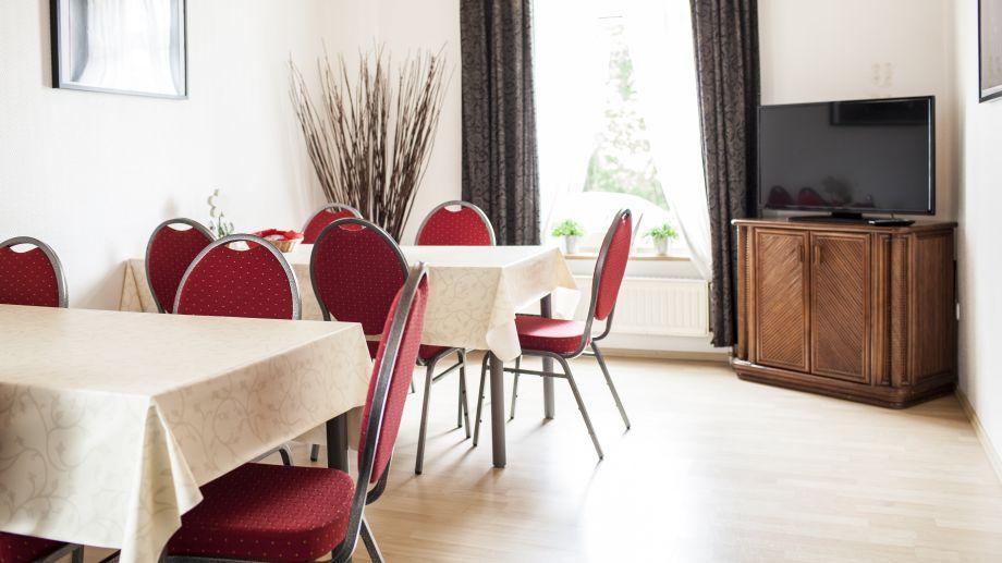 Gudruns_Gaestehaus-Aerzen-Frhstcksraum-698062